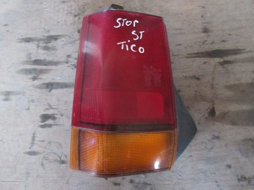 Stop stanga DAEWOO TICO