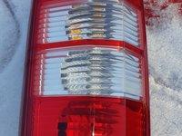 Stop stanga Dodge Nitro, an 2008