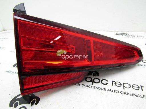 STOP Stanga/DR PORTBAGAJ Audi A4 8W 2.0 TDI QUATTR