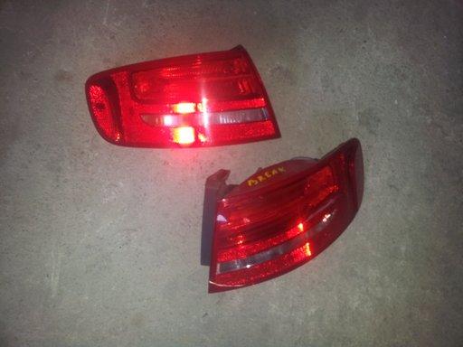 Stop stanga dreapta Audi A4 2012 combi