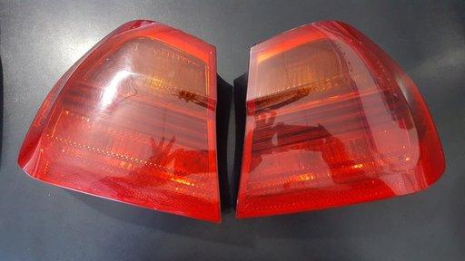Stop stanga/dreapta BMW Seria 3 E90
