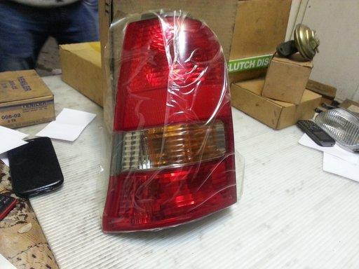 Stop stanga + dreapta Daewoo Cielo Hatchback 2000