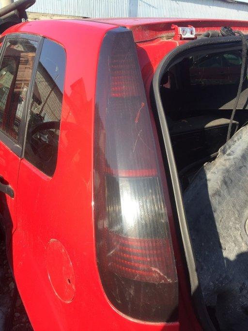 Stop stanga/dreapta Ford Fiesta