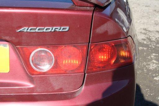 Stop stanga dreapta Honda Accord