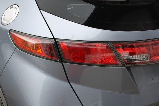 Stop stanga/dreapta Honda Civic i-CTDI 2.2 Diesel 2005-2011
