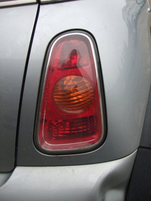 Stop stanga / dreapta Mini Cooper, an 2001-2005