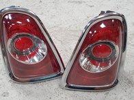 Stop stanga dreapta Mini Cooper One R56 R57 2010 2011 2012 2013