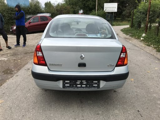 Stop stanga dreapta Renault Clio II 2005