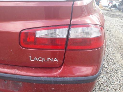 Stop stanga dreapta Renault Laguna 2 an 2002