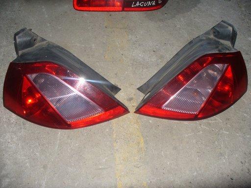 Stop stanga-dreapta Renault Megane 2 (2002-2006)