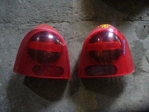Stop stanga-dreapta Renault Twingo 1998-2004