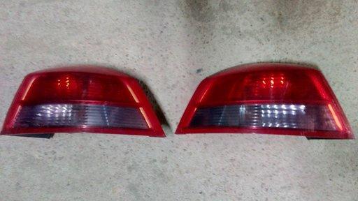 Stop stanga/dreapta Renault Vel Satis 3.0 Diesel