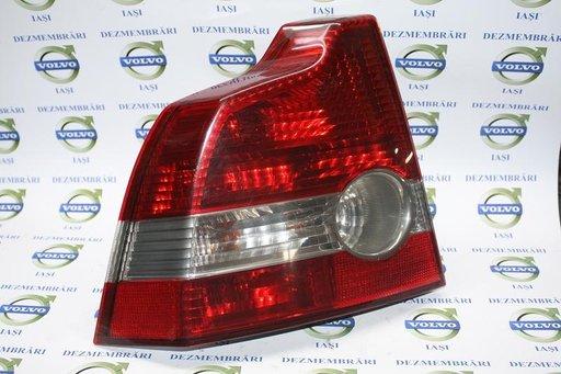 Stop stanga dreapta Volvo s40 2004-2007