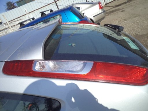 Stop stanga Ford Focus 2 , 2007 , 1.8 Benzina