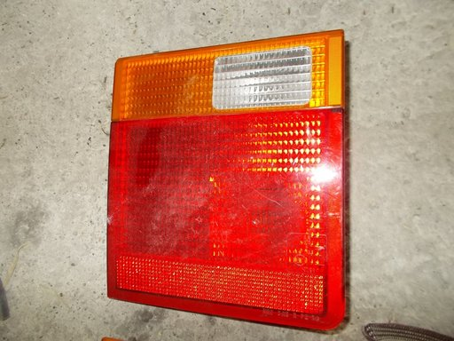 Stop stanga haion AMR4099 Valeo 2234 Range Rover P38 piese dezmembrari