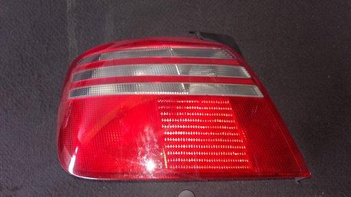 Stop Stanga Honda Accord 1.8I