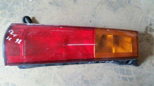Stop stanga HONDA CR-V I 1998
