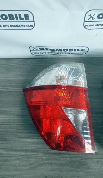 Stop Stanga Honda FR-V 2004-2009