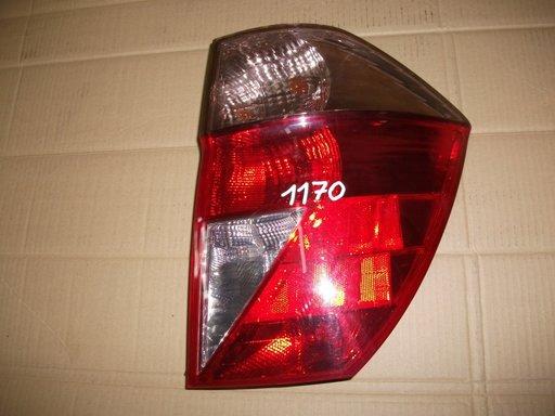 Stop stanga Honda FR-V, an 2004-2011