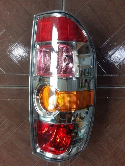 Stop stanga Mazda BT-50