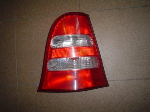 Stop stanga mercedes a-class 2003