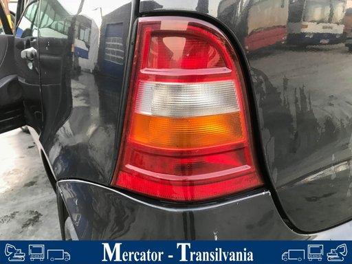 Stop stanga Mercedes Benz A-Class W168