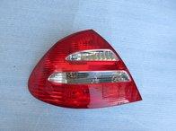 Stop stanga Mercedes E class w211 Elegance 2002-2006 A2118200364