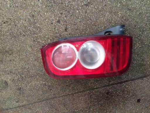 Stop stanga Nissan Micra 2003-2008