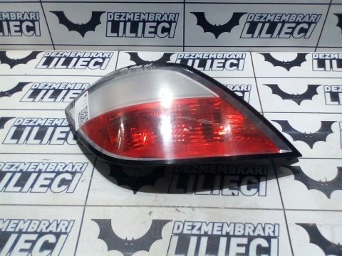 Stop Stanga Opel ASTRA H (L48) (74KW / 100CP), 008653-01 9673
