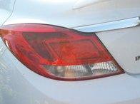 Stop stanga Opel Insignia