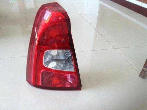 Stop stanga original dacia logan facelift dupa 2008