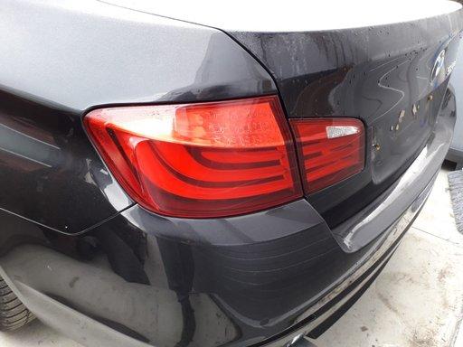 Stop Stanga Pe Caroserie BMW Seria 5 F10