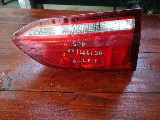 Stop stanga pe haion VW Golf 7 Variant cod 5G9945093