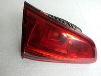 Stop stanga pe haion VW Golf VII hatchback 5G0945093AC