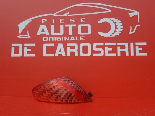 Stop stanga Peugeot 307cc An 2003-2010