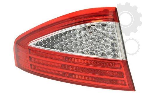 Stop stanga sau dreapta exterior pe caroserie Ford Mondeo IV MK4 2007-2014
