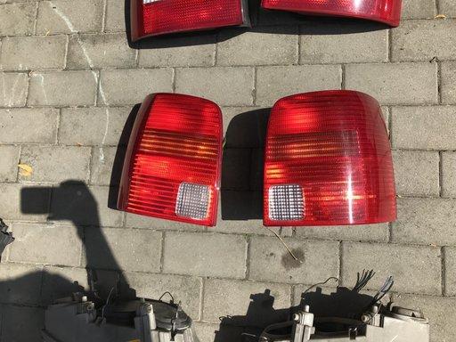 Stop stanga si dreapta VW Passat break kombi din 1999