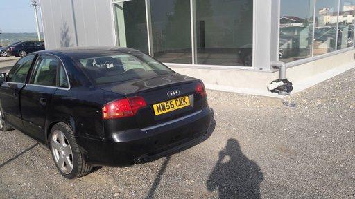Stop stanga spate Audi A4 B7 2006 Sedan 2.0 TDi