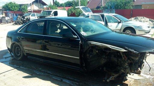 Stop stanga spate Audi A8 2007 SEDAN 3.0