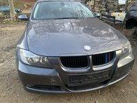 Stop stanga spate BMW E90 2006 Nfl 2.0 163cp