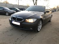 Stop stanga spate BMW E90 2006 Sedan 2.0 Diesel