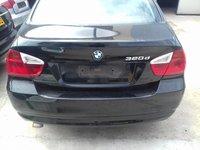 Stop stanga spate Bmw E90 non facelift pe aripa