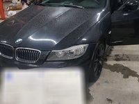 Stop stanga spate BMW E91 2010 break 335