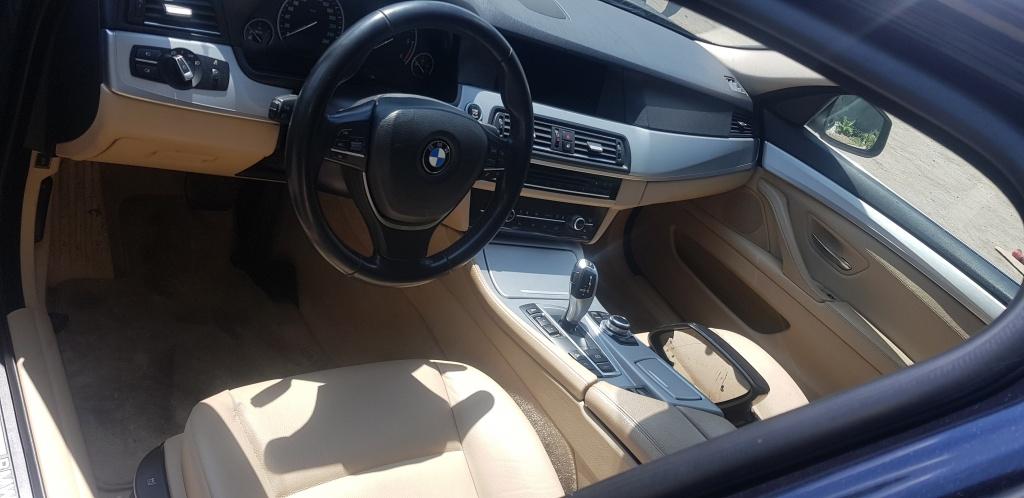 Stop stanga spate BMW F11 2012 hatchback 3.0d x drive