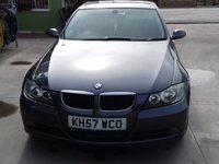 Stop stanga spate BMW Seria 3 E90 2007 BERLINA 1995