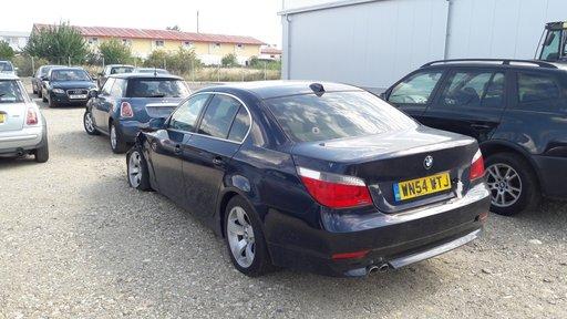 Stop stanga spate BMW Seria 5 E60 2004 Sedan 2.5i