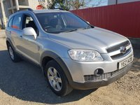 Stop stanga spate Chevrolet Captiva 2008 suv 2.0 VCDI 150cp 4x4 llw