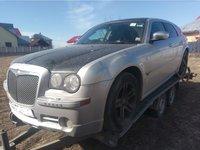 Stop stanga spate Chrysler 300C 2007 Combi 3.0crd