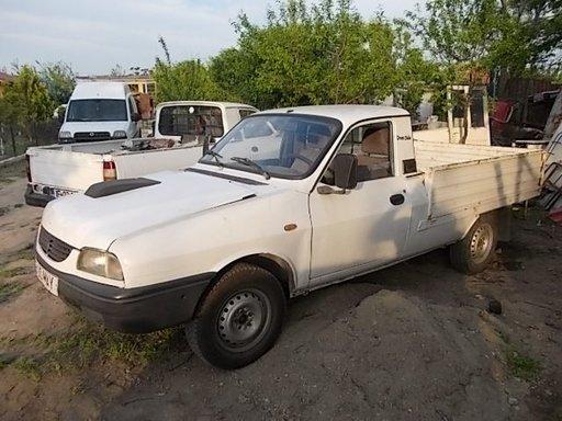 Stop stanga spate Dacia Pick Up 2005 PICK-UP 1.9 D