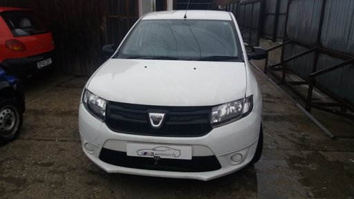 Stop stanga spate Dacia Sandero 2014 hatchback 1,2 16 v